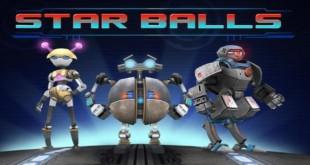 1_star_balls