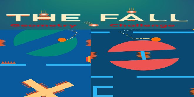 the_fall_geometry_challenge