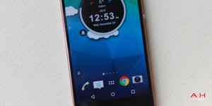 Launchers For Android