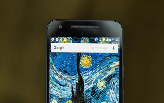 Nexus-5X-notifications