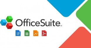 OfficeSuite آفیس سوئیت اندروید-4