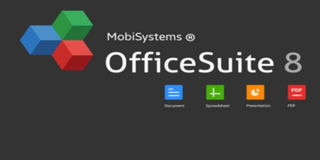 OfficeSuite-8