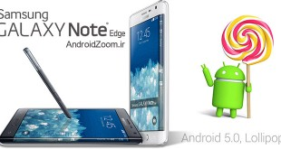 Samsung-Galaxy-Note-Edge-915j