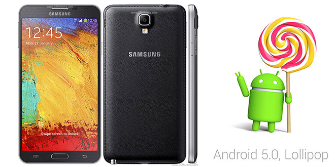 note3-neo-android5