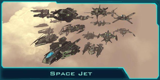space_jet