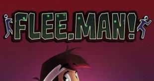 1_flee_man_the_zombie_runner