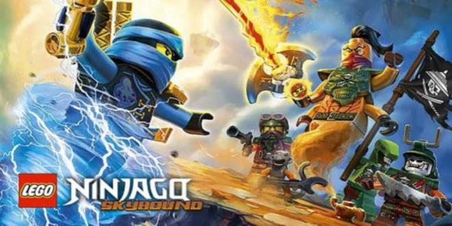 1_lego_ninjago_skybound