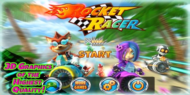 1_rocket_racer