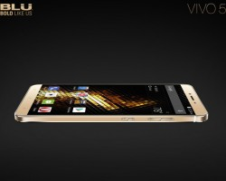 BLU Vivo 5 and Vivo XL