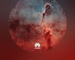 Huawei Mate 8 Multimedia
