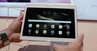 Huawei M2 10.0 Android Tablet