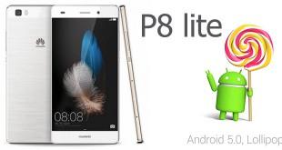 P8-Lite-AndroidZoom