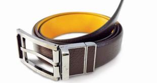Samsung Smartbelt WELT