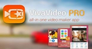 VivaVideo_Pro