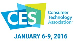 Top 5 coolest devices announced at CES 2016