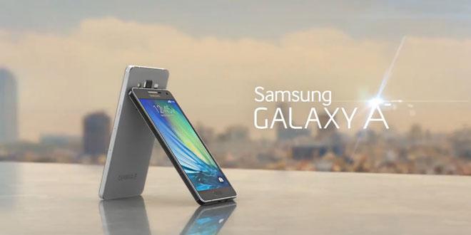 farsi-menu-Galaxy-A7-A700YD