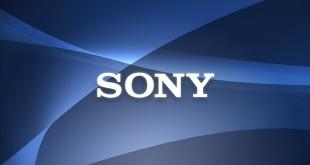Sony Xperia C6 render