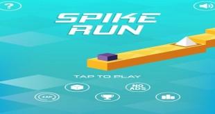 spike_run