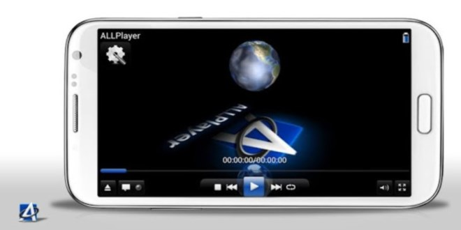 1_allplayer_video_player