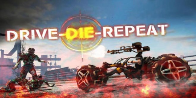 1_drive_die_repeat_zombie_game