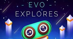 1_evo_explores