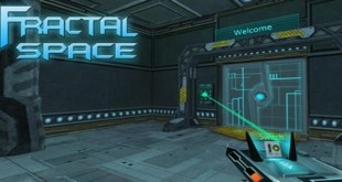 1_fractal_space