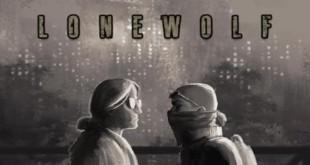 1_lonewolf