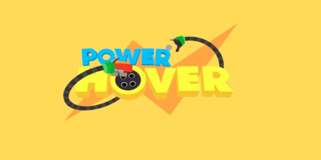 1_power_hover