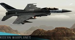 5_modern_warplanes