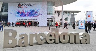 Best innovation of MWC 2016