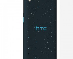 HTC Desire 530 630 and 825