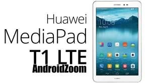HUAWEI-Mediapad-T1