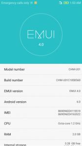 honor-4c-b560-androidzoom