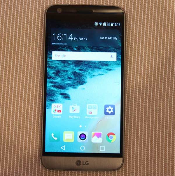 LG-G5-Hands-On-MWC-AH-19-1600x1067