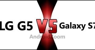 LG-G5-VS-Galaxy-S7