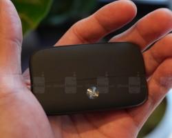 LG G5 friends accessories