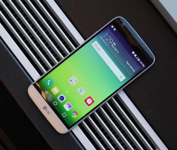 LG-G5-hands-on-title-image.JPG