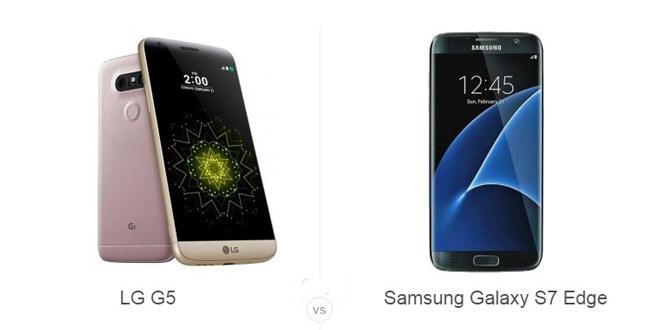 LG-G5-vs-Galaxy-S7-Comparison-2