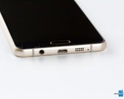 Samsung Galaxy A7 (2016)