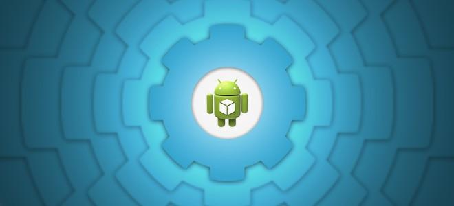System-App
