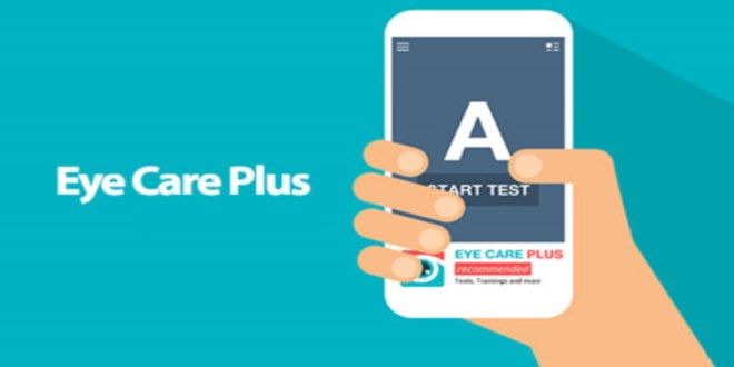 eye_care_plus