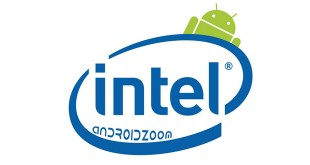 intel-Android