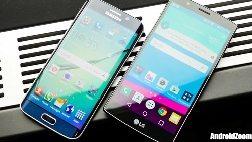 lg-g4-vs-samsung-galaxy-s6-edge