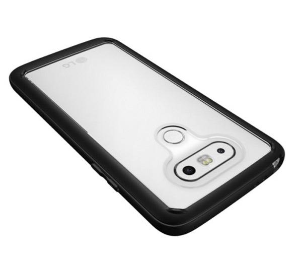 lg-g5-case-12