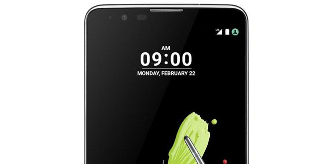 lg-stylus_AndroidZoom