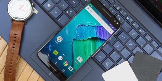 Best midrange Android phones