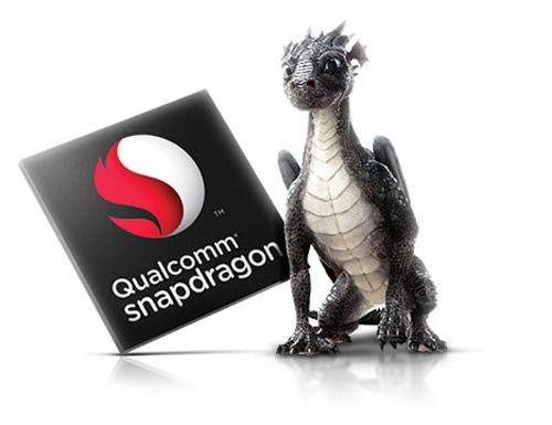 Snapdragon 820 Galaxy S7 vs LG G5