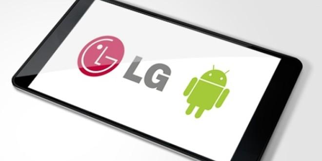 LG X cam & LG X screen