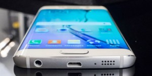 Samsung Galaxy S6 Edge vs LG V10
