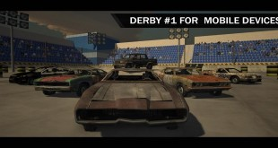 world_of_derby